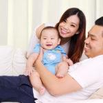 ファミリー向けの間取りとは?家族構成に合わせた選び方を解説
