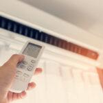 賃貸でのエアコン修理・取り付けについて。やるべきこと
